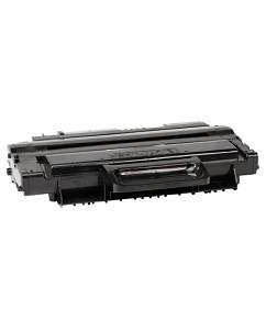 Kompatibilní laserový toner s: XEROX 3210/3220 Black (4.100str.) - 106R01487
