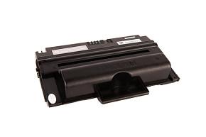 Laserový toner kompatibilní s: XEROX Phaser 3300 MFP - 106R01412 - 8.000str.
