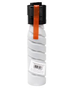 Kompatibilní laserový toner s: Konica Minolta TN-118 Black (1x281g.)