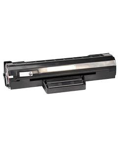Kompatibilní laserový toner s: SAMSUNG MLT-D1042S - ML-1660 Black - 1.500str.