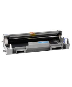 Kompatibilní optický Fotoválec s: BROTHER DR-3100 DRUM (20.000str.)