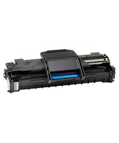 Kompatibilní laserový toner s: SAMSUNG MLT-D1082S Black (1.500str.)