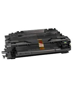 Kompatibilní laserový toner s: HP CE255A Black (6.000str.)