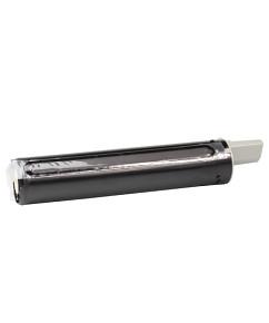 Komaptibilní laserový toner s: CANON NPG-11 Black (1x280g.)