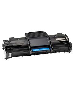 Kompatibilní laserový toner s: Xerox 3117 / 3122 Black (3000str.)