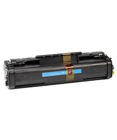 Kompatibilní laserový toner s: HP C3906A Black (2.500str.)