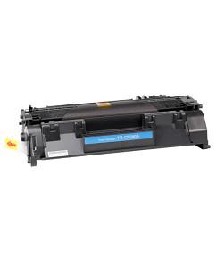 Kompatibilní laserový toner s: HP CF280A Black (2.300str.)