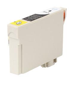 Kompatibilní inkoustová cartridge s: EPSON T0801 Black