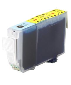 Kompatibilní inkoustová cartridge s: CANON CLI-8 Photo Cyan