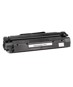 Kompatibilní laserový toner s: CANON EP-27 Black  (2500str.)