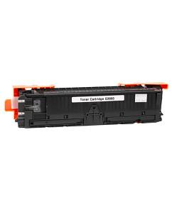 Kompatibilní laserový toner s: CANON CRG-701 BLACK (5000str.)