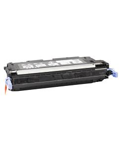Kompatibilní laserový toner s: HP Q7583A MAGENTA  (6000str.)
