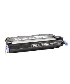 Kompatibilní laserový toner s: HP Q6471A Cyan (4000str.)