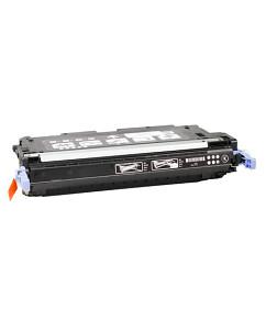 Kompatibilní laserový toner s: HP Q6472A Yellow (4000str.)
