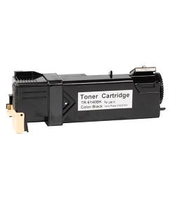 Kompatibilní laserový toner s: XEROX Phaser 6140 Black (2.600str.) - 106R01484