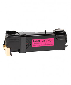 Kompatibilní laserový toner s: XEROX Phaser 6140 Magenta (2.000str.) - 106R01482