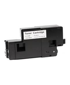 Kompatibilní laserový toner s: EPSON C13S050614 AcuLaser C1700, CX17 Black (2.000str)