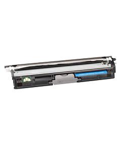 Kompatibilní laserový toner s: Epson C13S050557 AcuLaser C 1600/CX16 Black (2.700str.)
