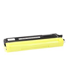 Kompatibilní laserový toner s: BROTHER TN-230 CYAN (1400str.)