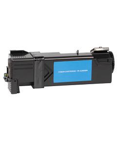 Kompatibilní  laserový toner s: EPSON C2900 / CX29 Black (3.000str.) - C13S050630