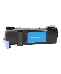 Kompatibilní  laserový toner s: EPSON C2900 / CX29 Cyan (2.500str.) - C13S050629