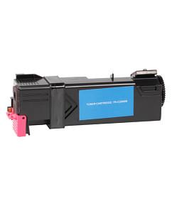 Kompatibilní  laserový toner s: EPSON C2900 / CX29 Magenta (2.500str.) - C13S050628