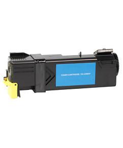 Kompatibilní  laserový toner s: EPSON C2900 / CX29 Yellow (2.500str.) - C13S050627