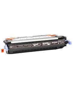 Laserový toner kompatibilní s: HP Q7560A BLACK (6.500str.)