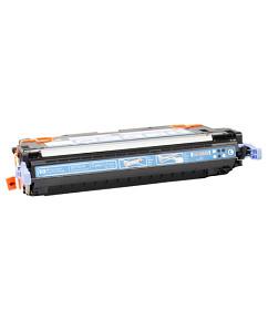 Laserový toner kompatibilní s: HP Q7561A Cyan (3.500str.)