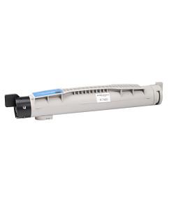 Kompatibilní laserový toner s: DELL 5110 Black (9.000str.) - 593-10120