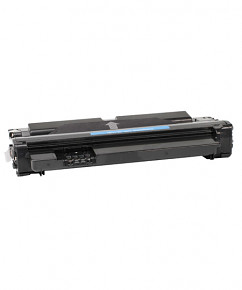 Kompatibilní laserový toner s: DELL 1130 / 1133 / 1135 Black (2.500str.) - 593-10961