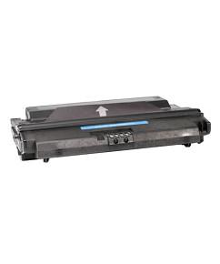 Kompatibilní laserový toner s: DELL 1815 Black (5.000str.) - 593-10153