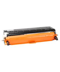 Kompatibilní  laserový toner s: DELL 3110 / 3115 Black (8.000str.) - 593-10170