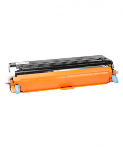 Kompatibilní  laserový toner s: DELL 3110 / 3115 Cyan (8.000str.) - 593-10171