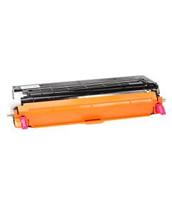 Kompatibilní  laserový toner s: DELL 3110 / 3115 Magenta (8.000str.) - 593-10172