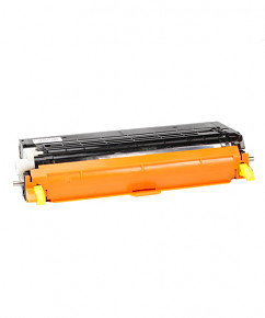 Kompatibilní  laserový toner s: DELL 3110 / 3115 Yellow (8.000str.) - 593-10173