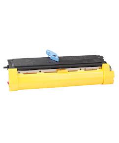 Kompatibilní laserový toner s: EPSON C13S050521 AcuLaser M1200 Black (3.200str.)