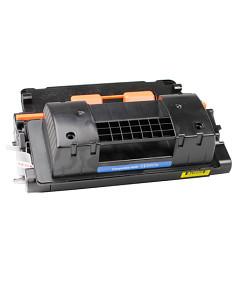 Kompatibilní laserový toner s: HP CE390X Black (24.000str.)