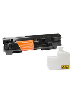 Kompatibilní laserový toner s: KYOCERA TK-440 Black (15.000str.)