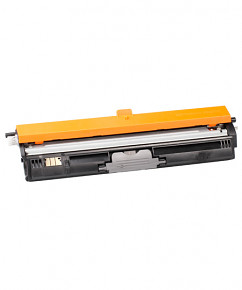 Kompatibilní laserový toner s: XEROX Phaser 6121 Black - 106R01476 - 2.500str.