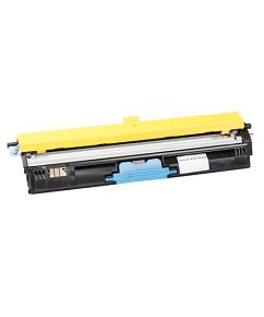 Kompatibilní laserový toner s: XEROX Phaser 6121 Cyan - 106R01473 - 2.500str.