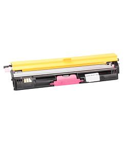 Kompatibilní laserový toner s: XEROX Phaser 6121 Magenta - 106R01474 - 2.500str.