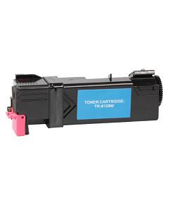 Kompatibilní  laserový toner s: XEROX 6128 Magenta (2.500str.) - 106R01457