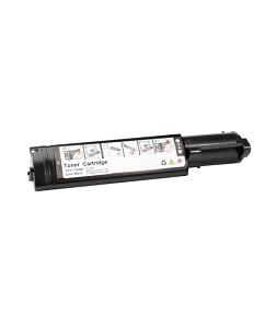 Kompatibilní laserový toner s: EPSON C13S050190, AcuLaser C1100 Black (4.000str.)