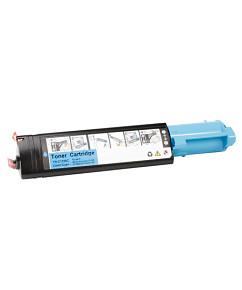 Kompatibilní laserový toner s: EPSON C13S050189, AcuLaser C1100 Cyan (4.000str.)