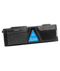 Laserový toner kompatibilní s: EPSON M2300/2400 Black (3.000str.) - C13S050585