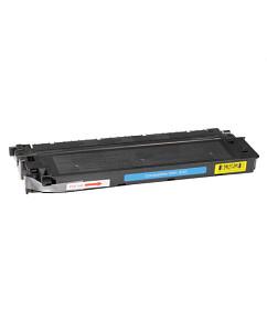 Kompatibilní laserový toner s: CANON E30 Black (3.000str.)