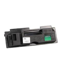 Kompatibilní laserový toner s: KYOCERA TK-18 Black (7.200str.)