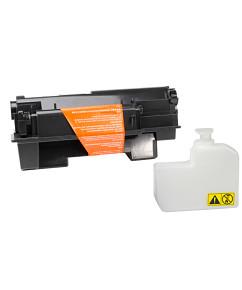 Kompatibilní laserový toner s: KYOCERA TK-350 Black (15.000str.)