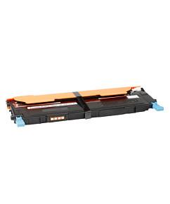 Kompatibilní laserový toner s: DELL 1230 / 1235cn / Cyan (2.500str.) 593-10494